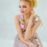 fotograf nunta Suceava, rochii fashion Suceava