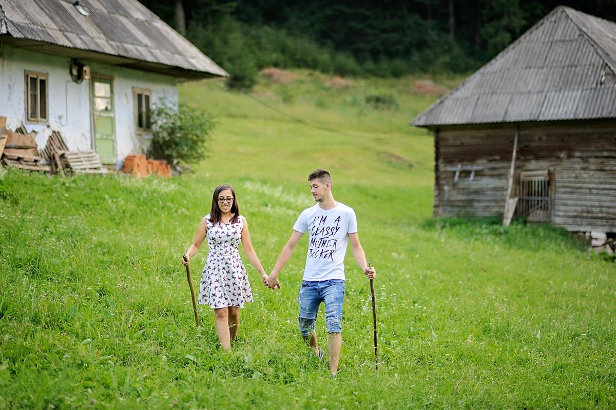 fotograf nunta Suceava