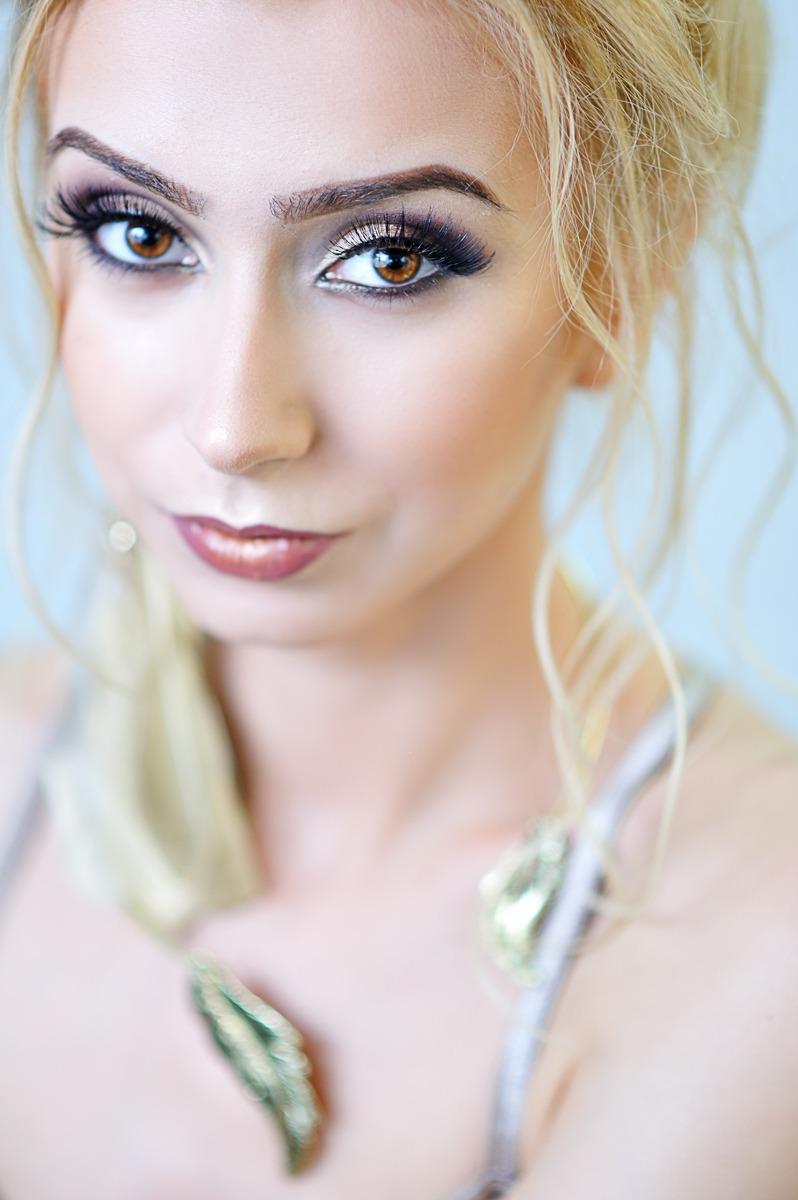 fotograf fashion Suceava