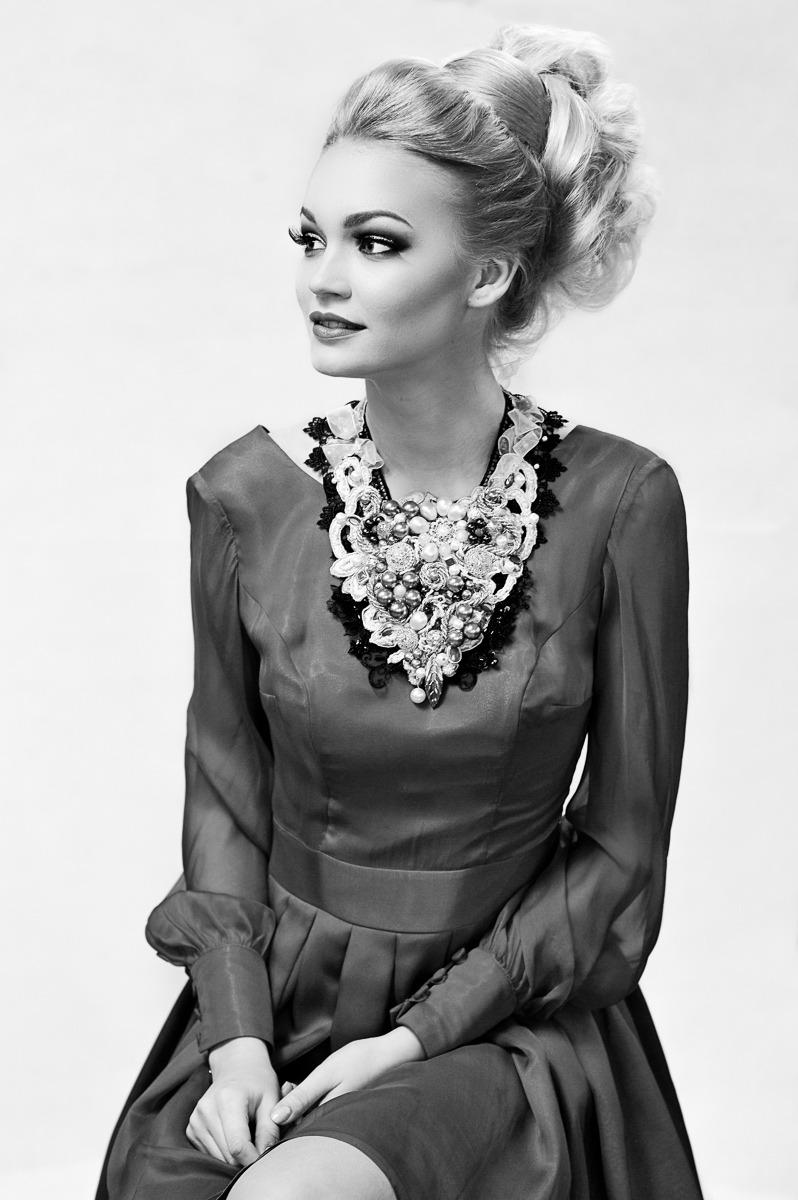 Despre Frumos Fotograf De Nunta Suceava Mihaela Oprisan