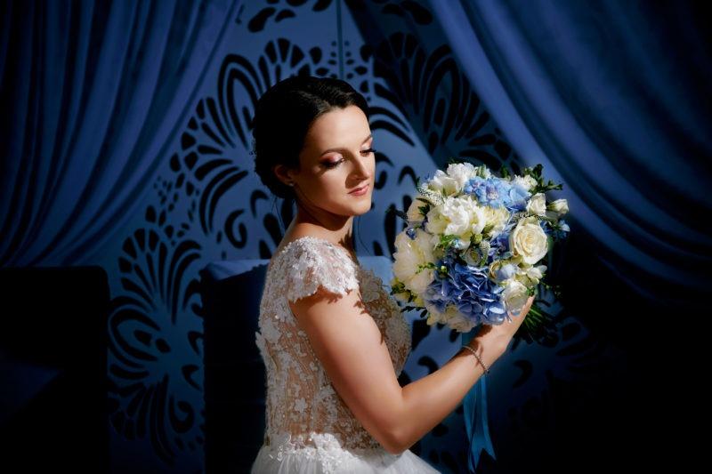 Fotograf-nunta-Suceava (23)