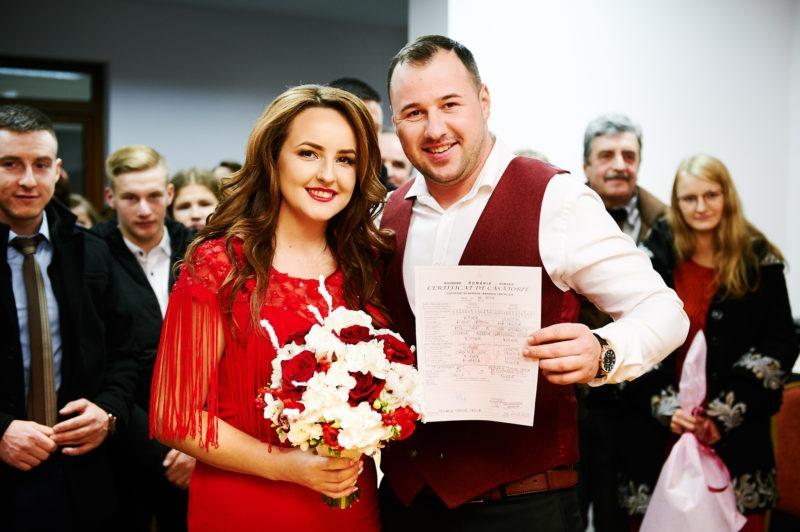 Nunta Cacica Suceava, fotograf Suceava