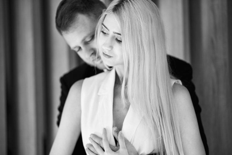 Fotograf nunta Suceava, save the date Suceava, sedinta foto Suceava